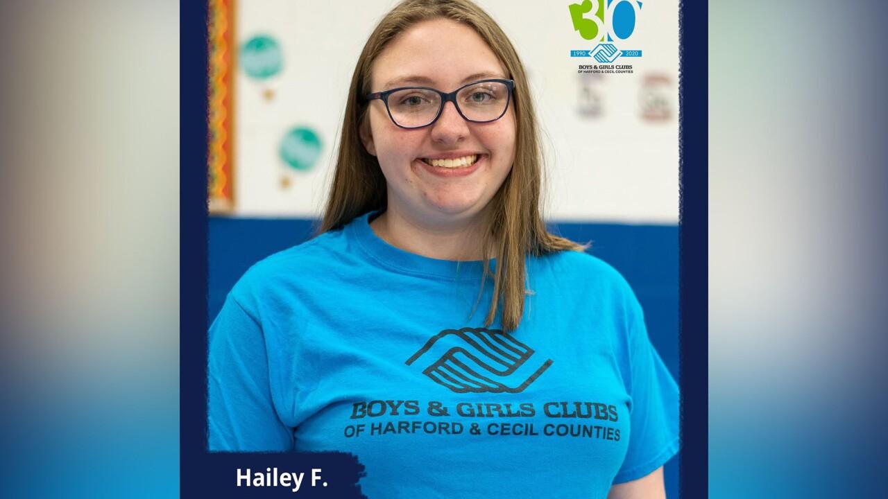 hailey f boys and girls club.jpg