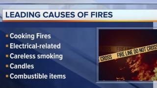 firecauses.jpg