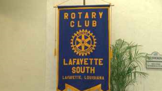 Lafayette Rotary club.PNG