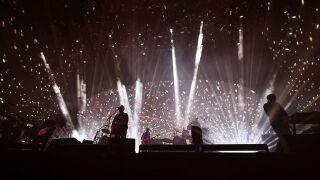 Radiohead announces summer Detroit concert at Little Caesars Arena
