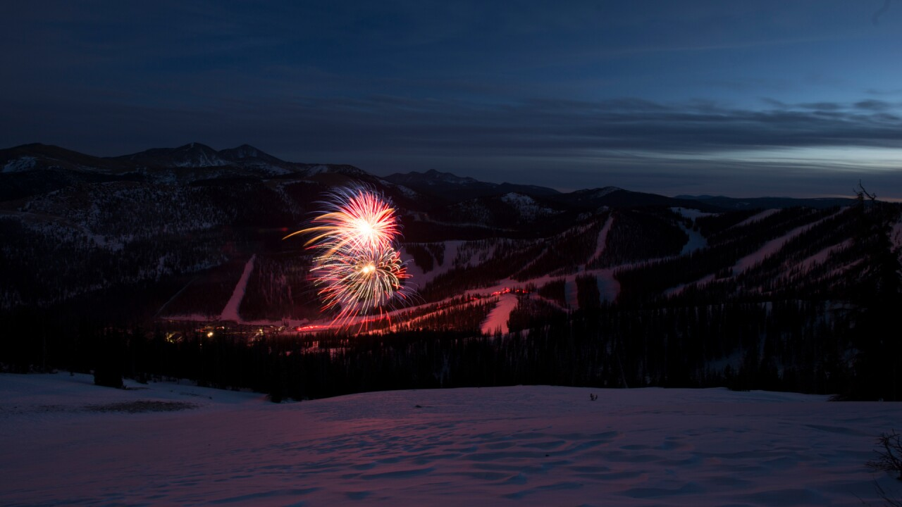 New Years Eve Fireworks at Monarch Mountain.jpg
