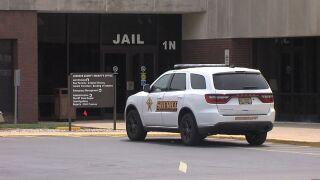 Johnson County Jail.JPG