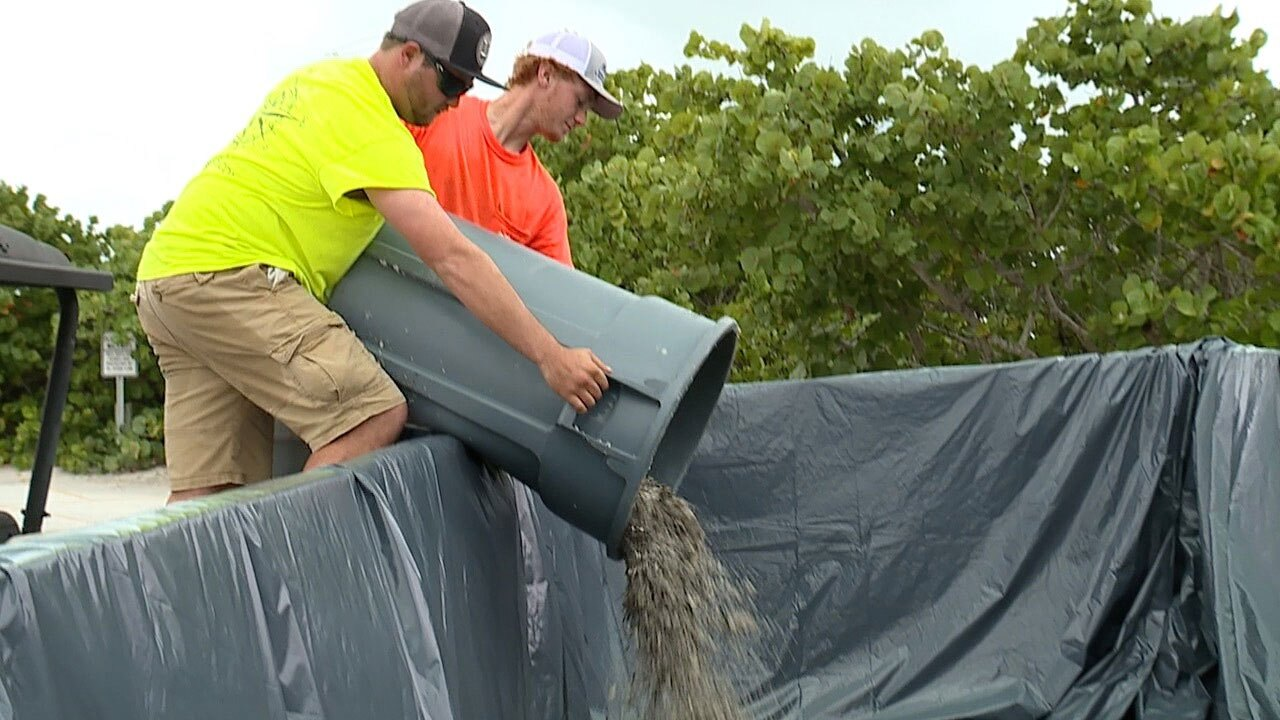 Crews-set-up-to-help-with-red-tide-cleanup-at-Pinellas-County-beaches-WFTS.jpg