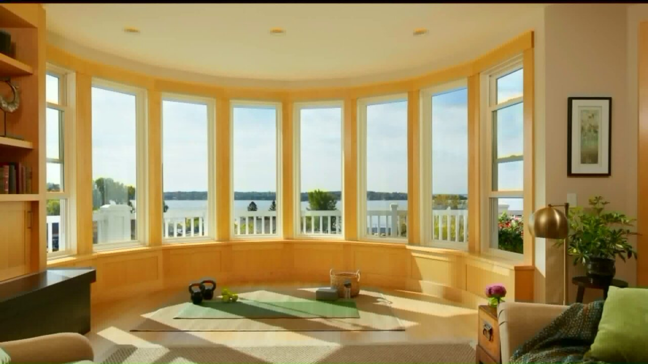 Exciting deals on replacement windows and patiodoors