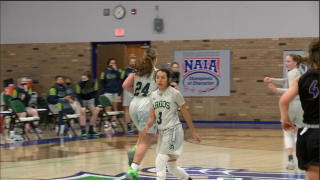 Emilee Maldonado and Parker Esary UP wbb .png
