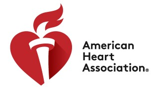american-heart-association-health