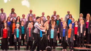 Lexington choir.PNG