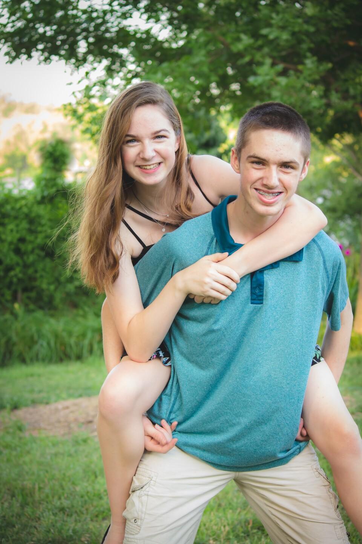 Nicole & Nicholas Harris.jpg