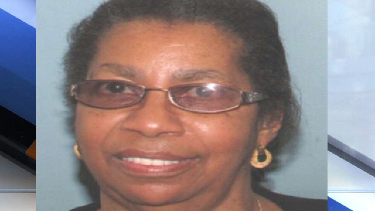 missing Richmond Heights woman.jpg