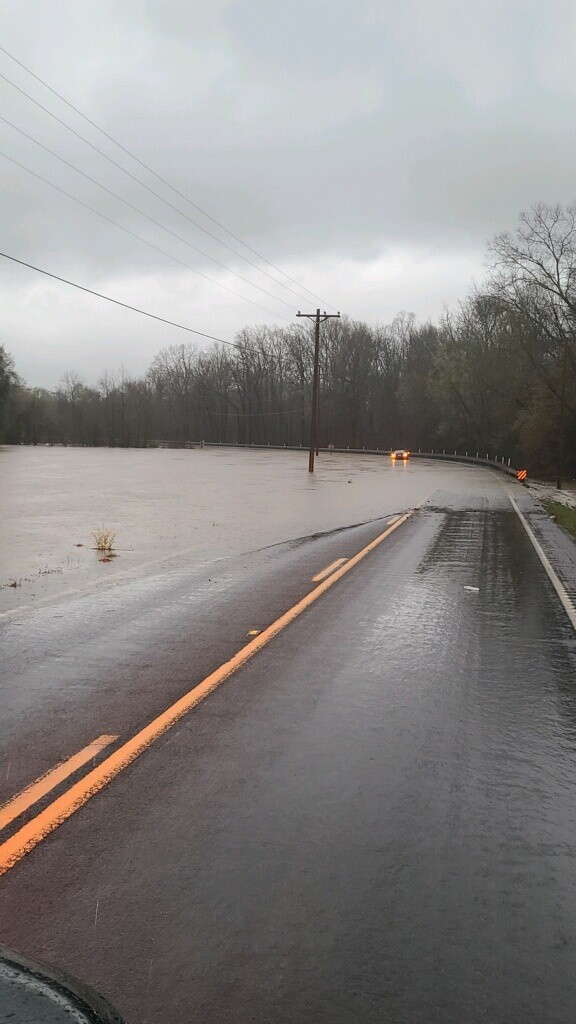 lawrence county flooding