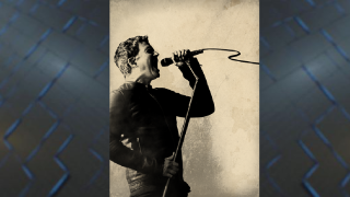 Third Eye Blind to Perform at Capital City Amphitheater in Tallahassee this November