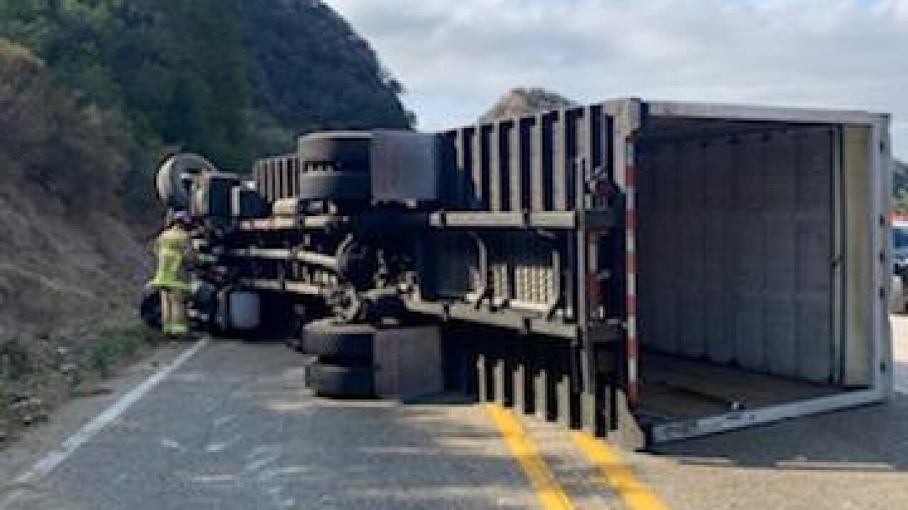 154 overturned truck 2.jpg