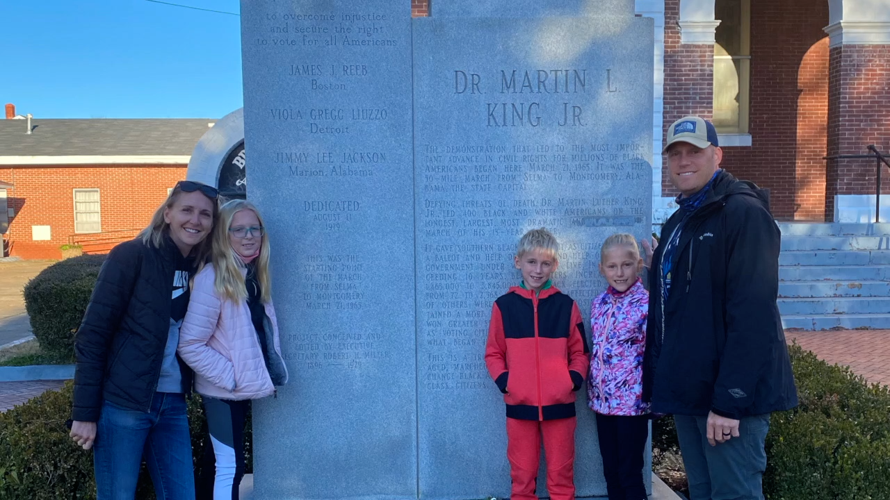 Piening Family at MLK site.png