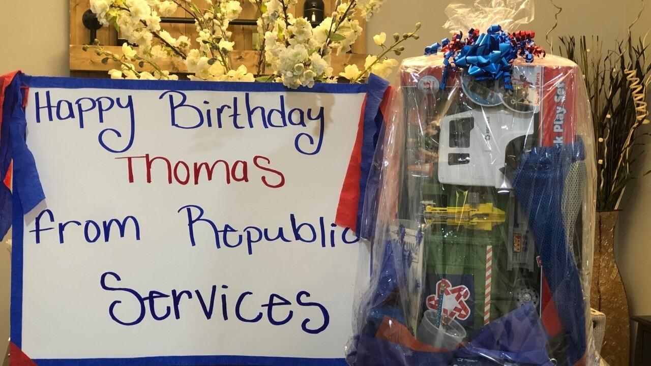 thomas birthday.jpg