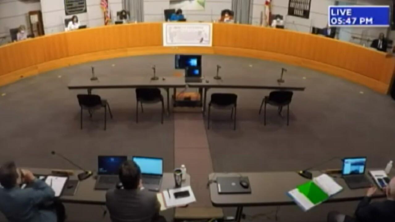 The Palm Beach County School Board meets on April 7, 2021.jpg