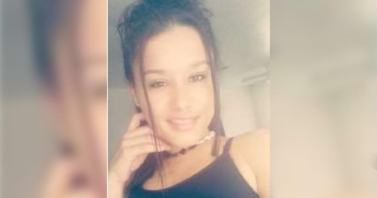 22-year-old found dead in grass median on US-92 in Lakeland, deputies seek witnesses