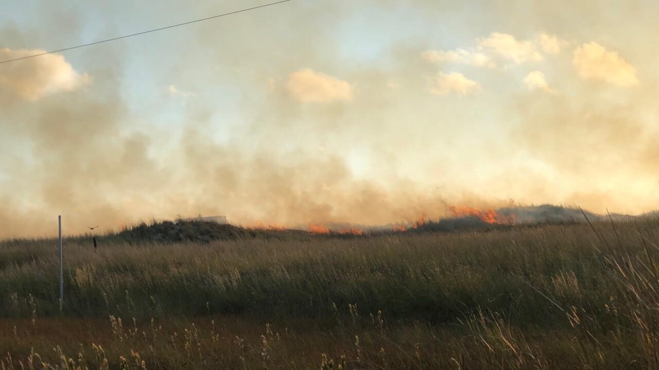 island brush fire 10202020.jpeg
