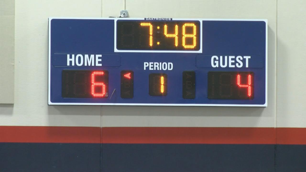 scoreboard sports.png