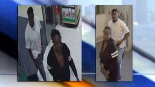 WPTV-PBC-PURSE-SNATCHERS-1.jpg