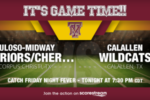 Calallen_vs_Tuloso-Midway_twitter_teamMatchup.png