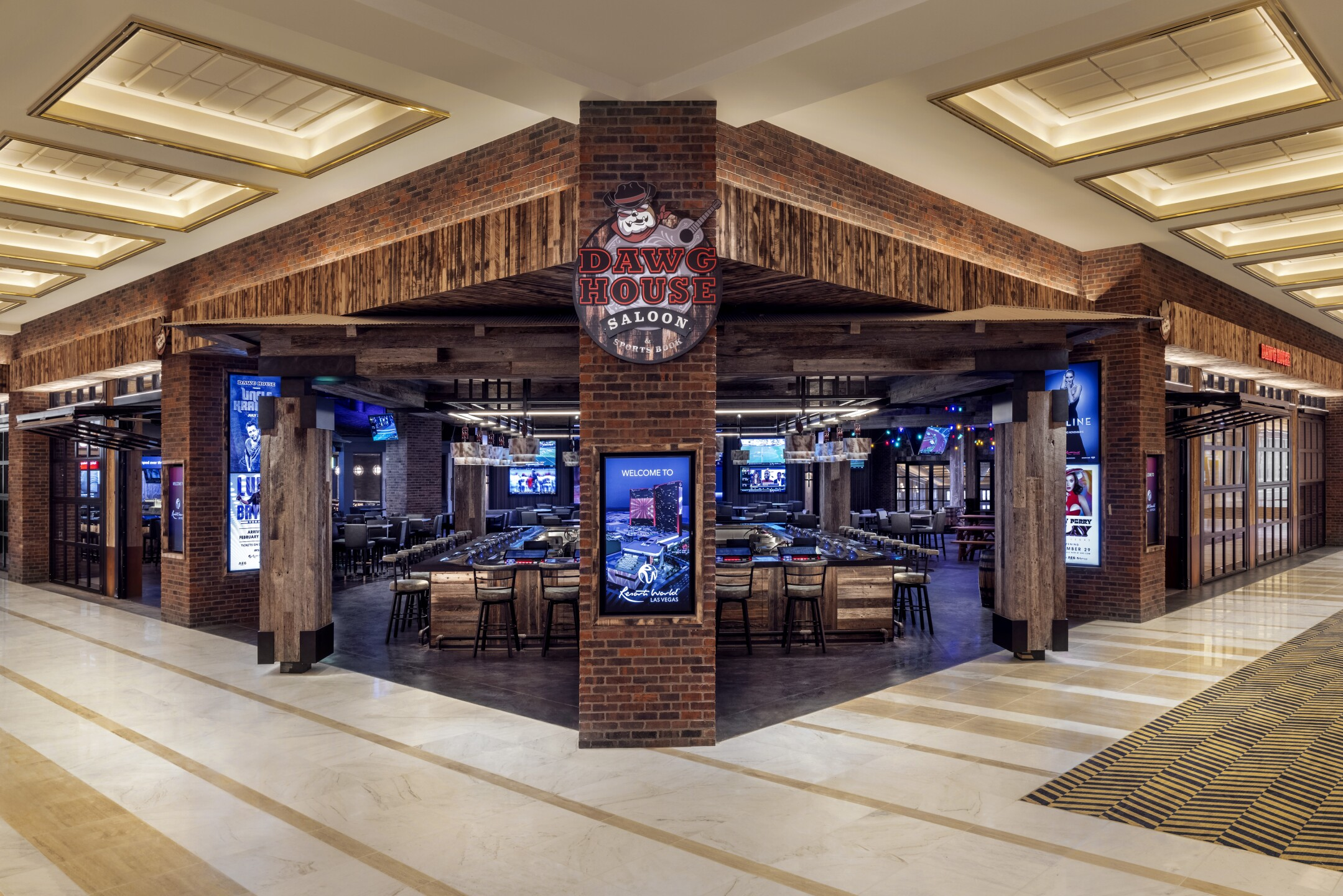 Resorts World Las Vegas_Dawg House_Exterior.jpg