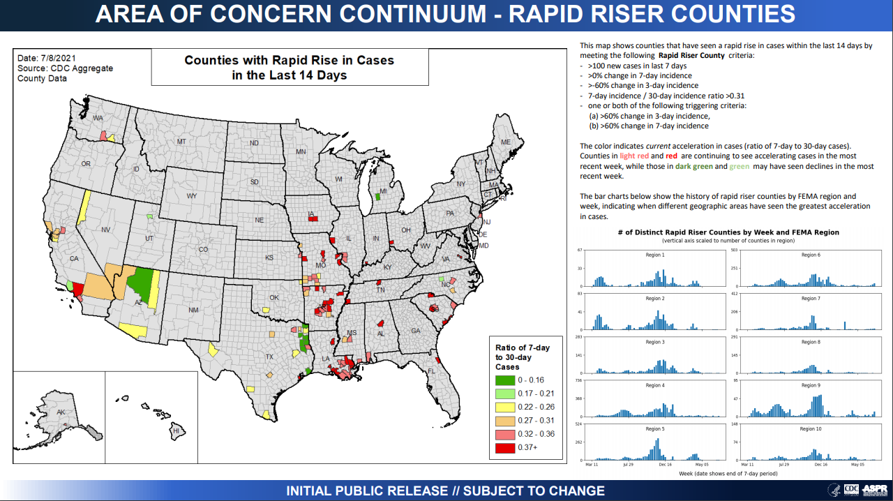 july 13 covid cdc graphic 2.PNG