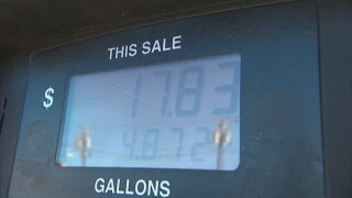 Attorney General Paxton warns Texans about price gouging after Hanna