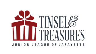 TINSEL AND TREASURES.png