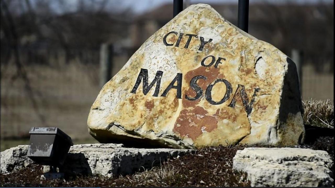 masonrock.jfif
