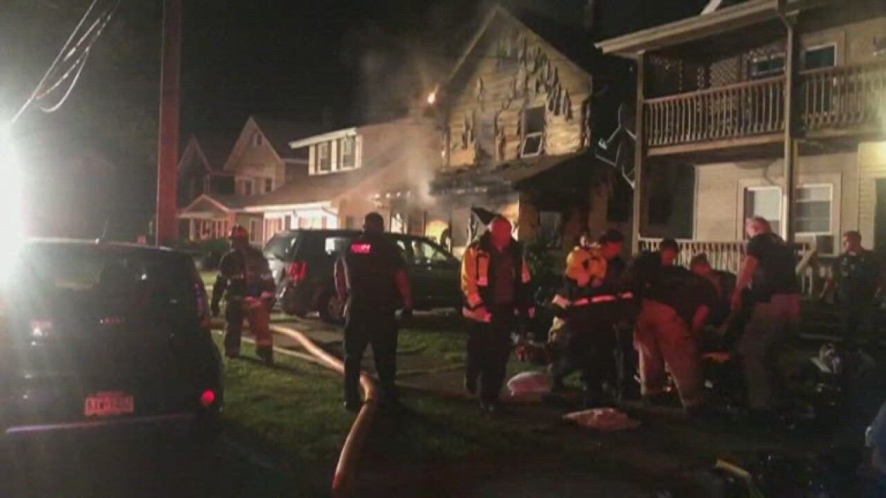 Pennsylvania house fire.jpg