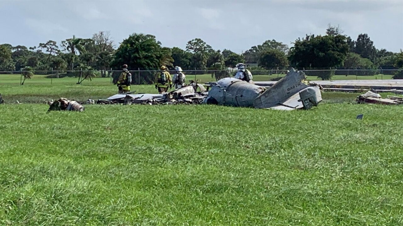 wptv-witham-field-plane-crash-.jpg