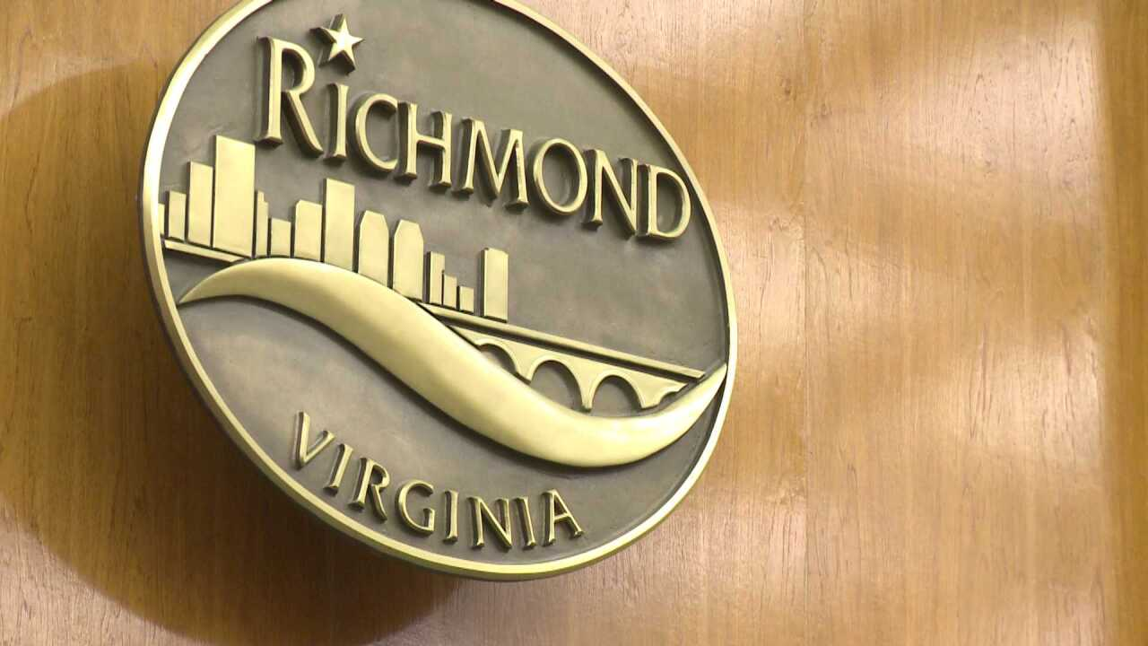 Richmond City Council approves budget, adds city's first cigarettetax