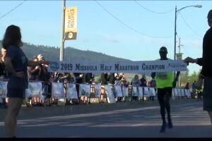 2019 Missoula Marathon.jpg
