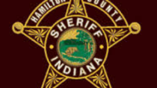 Hamilton COunty SHeriff.PNG