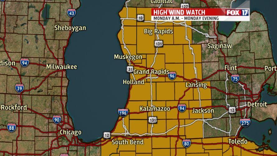 Wind_Watch.JPG