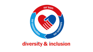 Meijer diversity and inclusion.png