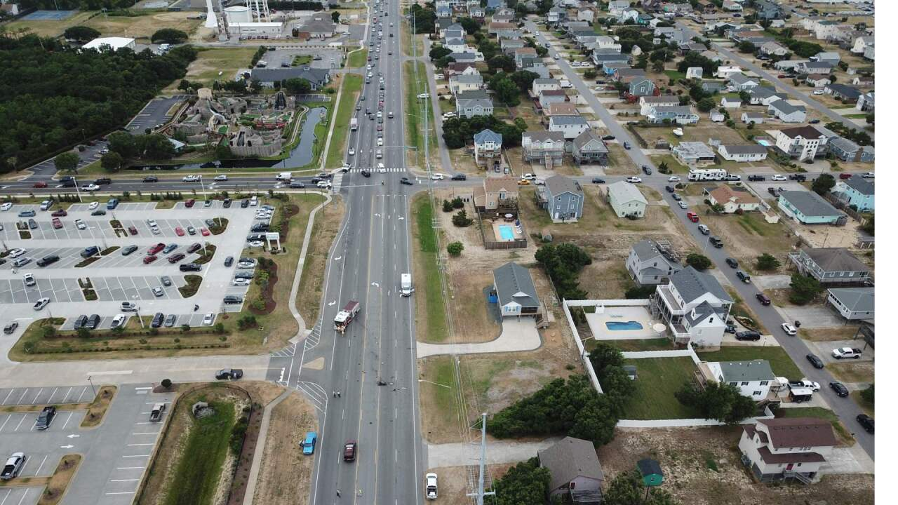 US 158 and 1st Street Wreck 7.24.2020 KDH PD 2.jpg