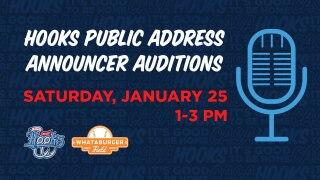 Hooks PA Announcer Auditions.jpg
