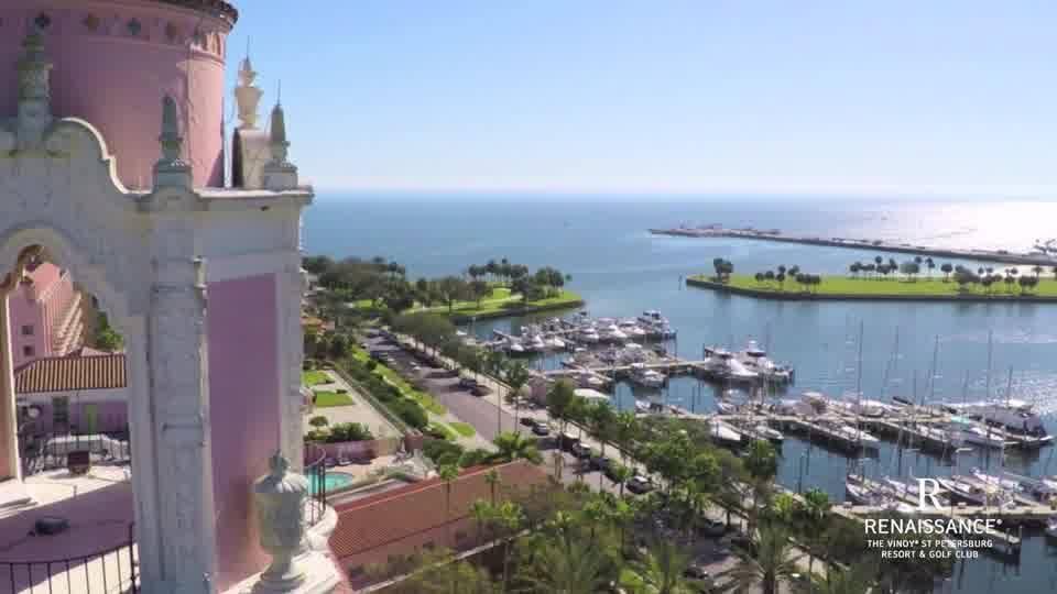 The Vinoy Renaissance St. Petersburg Resort & Golf Club.jpg