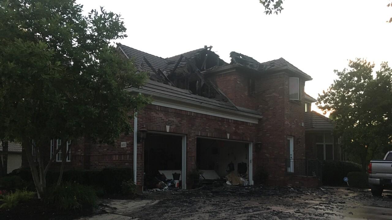 leawood house fire damage.jpeg