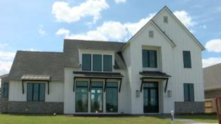 St. Jude Dream Home open house schedule