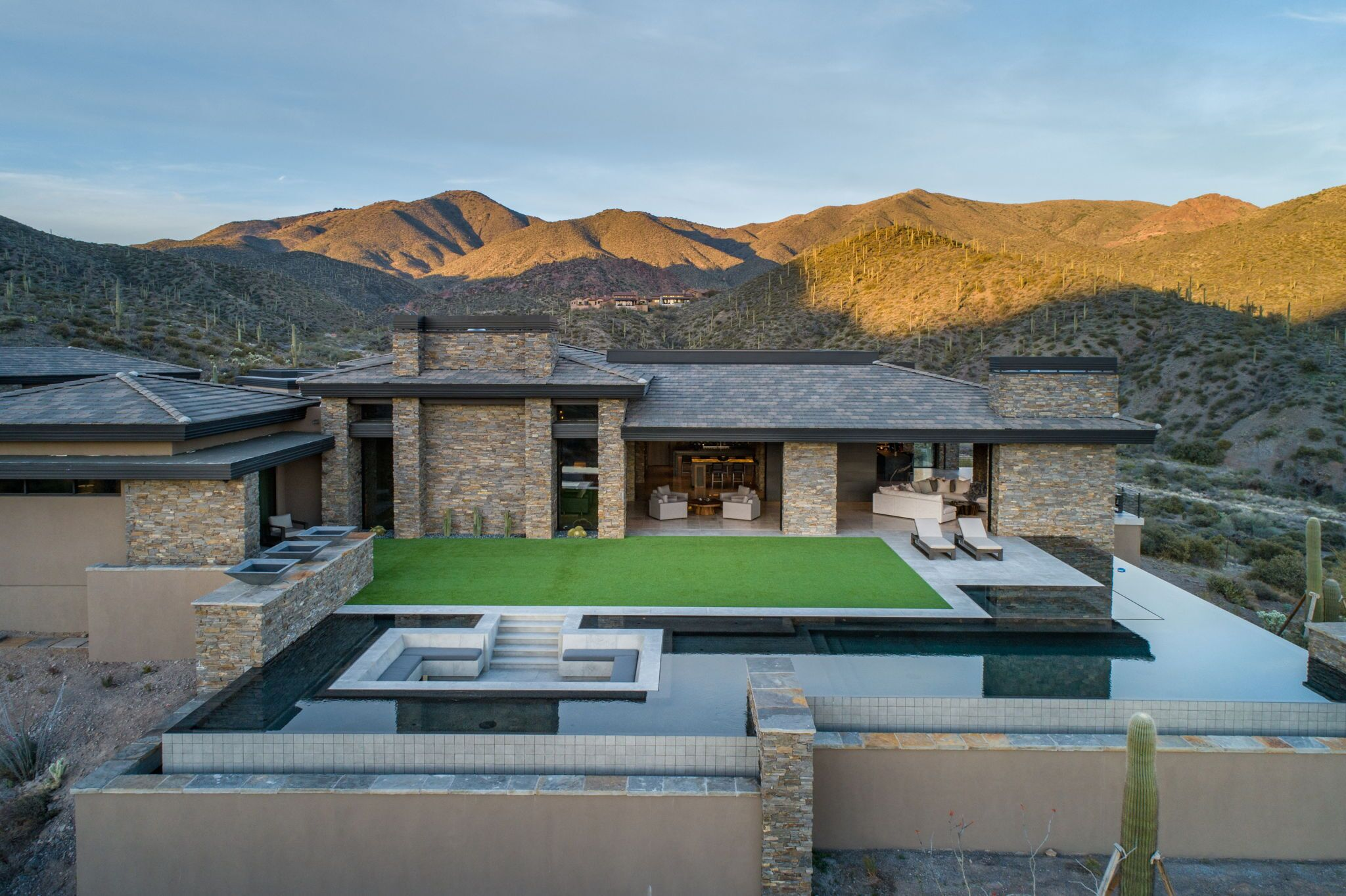 9300+E+Grapevine+Pass+Scottsdale-61-WebQuality-Architectural+Details.jpg