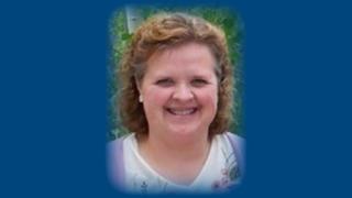 Kristy Lynn Anderson