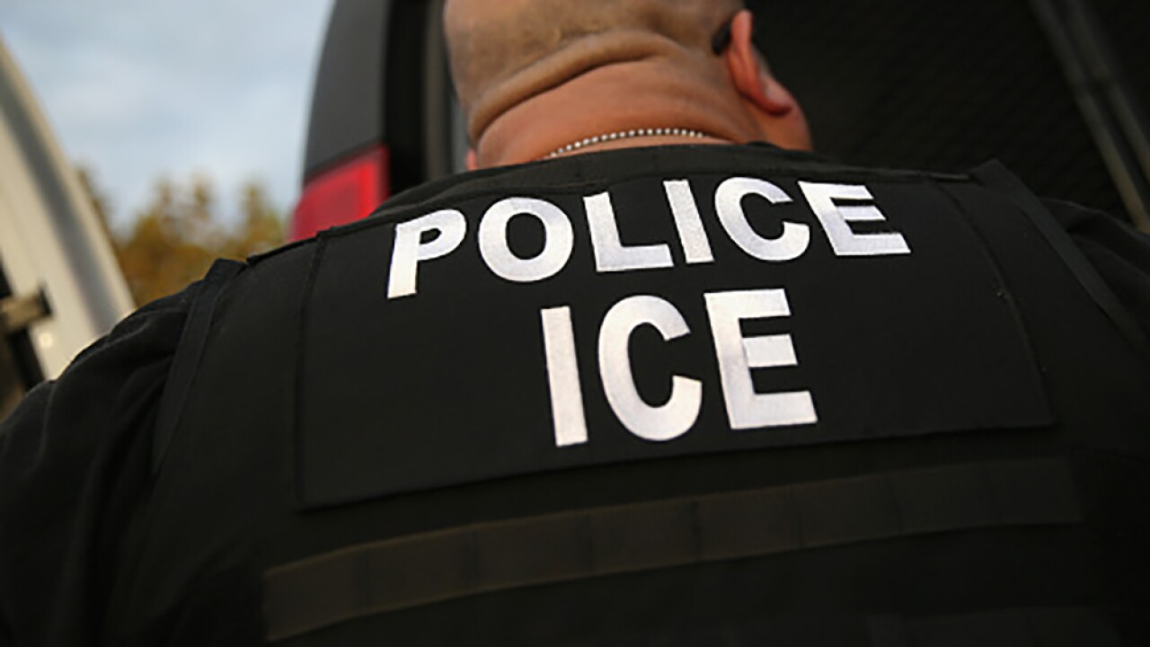 ICE_Immigration_and_Customs_Enforcement.jpg