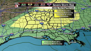 severe threat.png