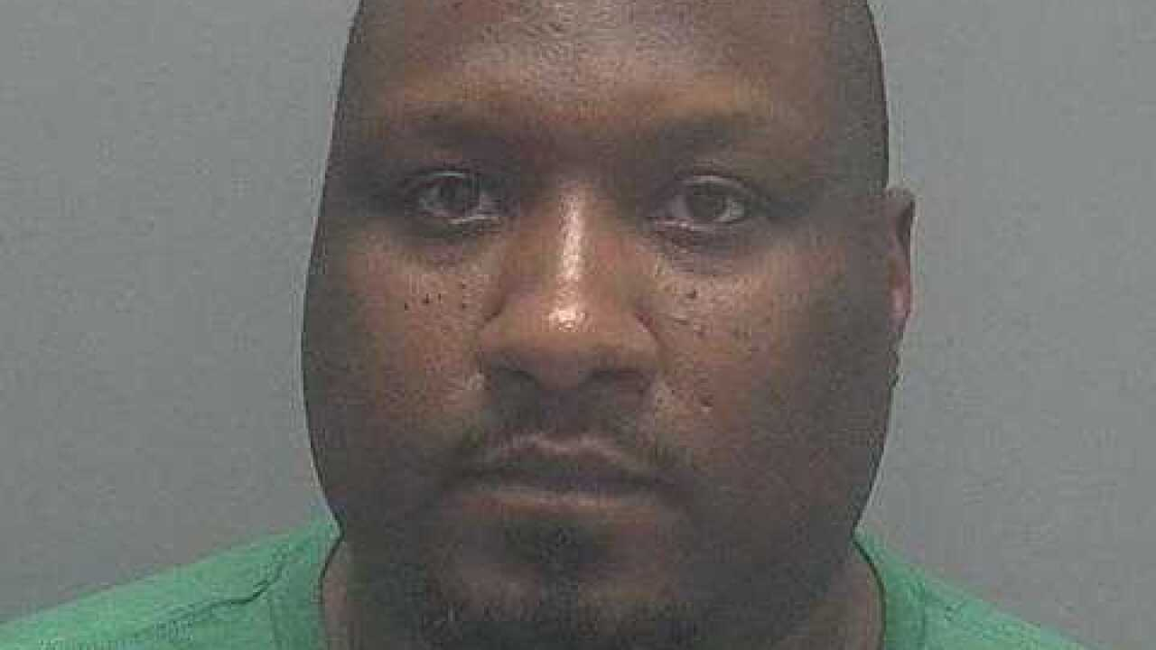 Prostitution bust May 24 2019 Antoine Wright.jpg
