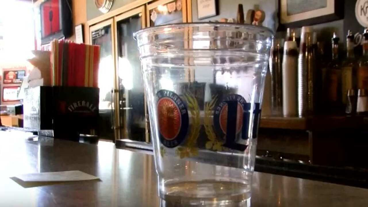 Lewis and Clark County increases COVID hours for bars