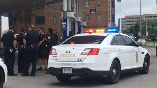 downtown stabbing.JPG