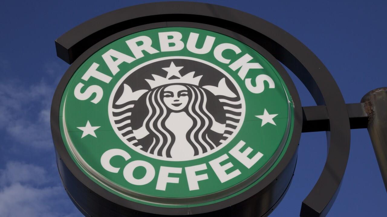Starbucks wants liquor licenses for 5 stores in Utah