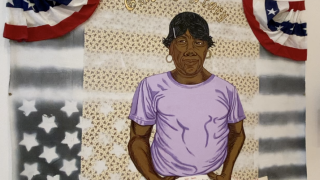 MSU Broad Museum rolls out new mass incarceration exhibitions